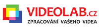 VIDEOLAB.cz